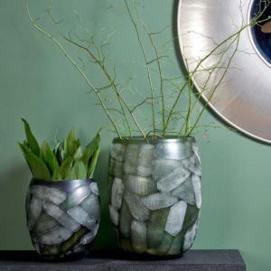 Lambert-Silvestro-Vasen