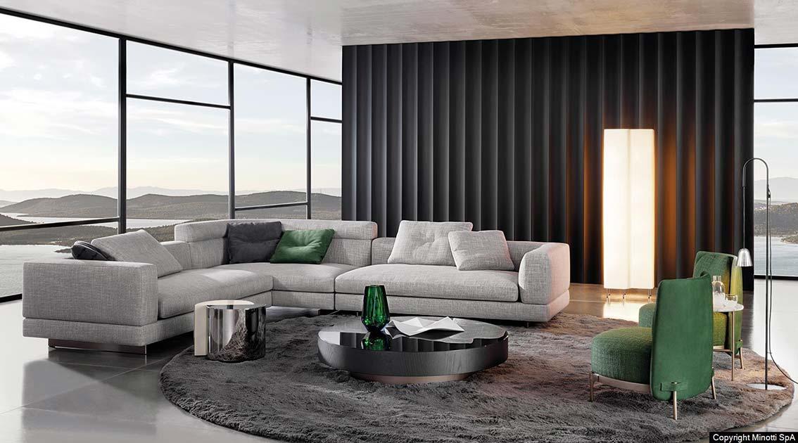Minotti-Alexander-Sofa-
