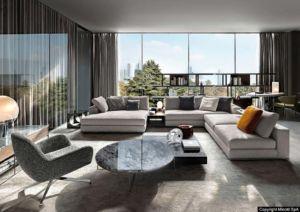 Minotti-Hamilton-Sofa