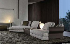 west sofa von minotti