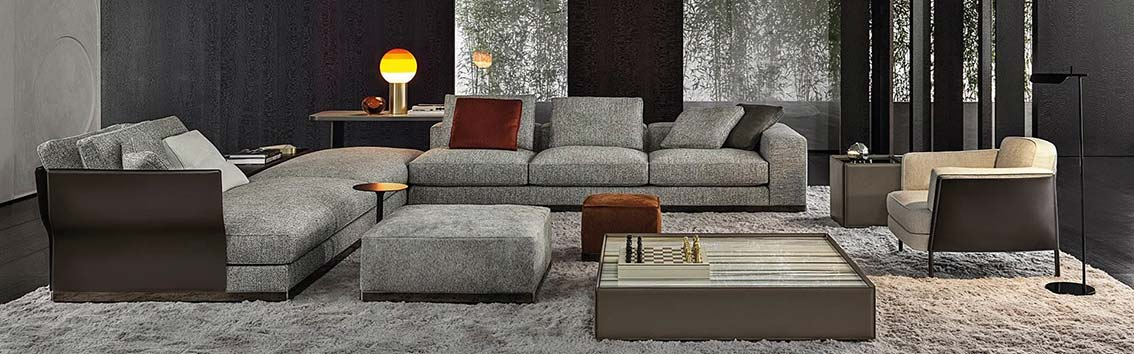 Minotti-West-Sofa-
