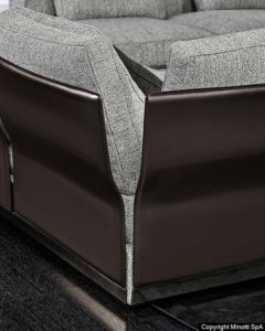 Minotti-West-Sofa