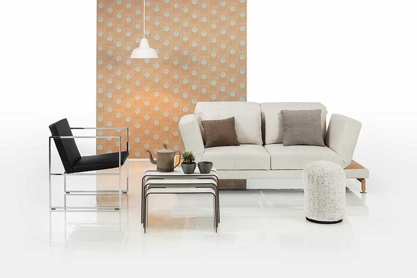 moule brühl sofa