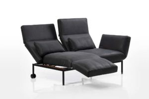 Roro-Sofa-von-Brühl