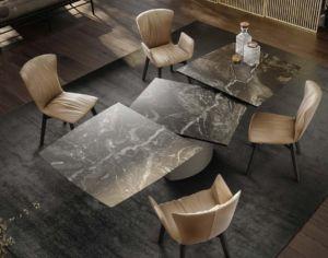 Tisch-Adler-von-Draenert