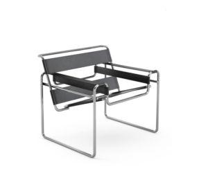 Wassily-Chair-Knoll-International