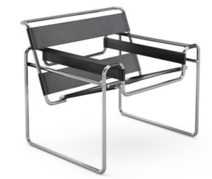 Wassily-Chair-Knoll-International beitragsbild