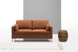 alba sofa brühl