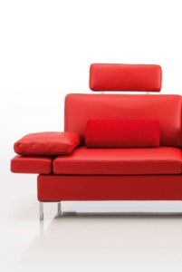 brühl-sofa-modell-alba