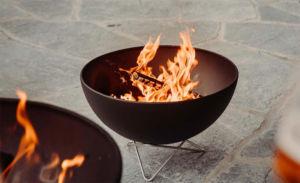 bowl feuerschale von höfats
