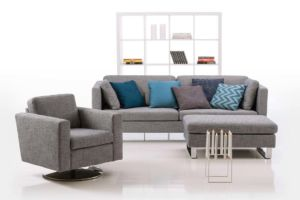 brühl-alba-sofa
