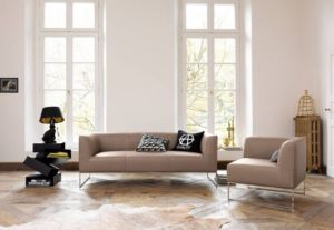 sofa mell von cor