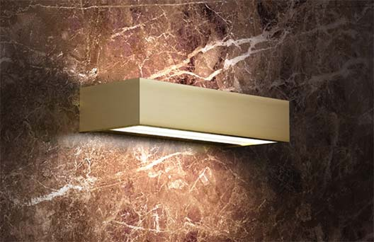 decor-walther-badezimmerleuchte-wand