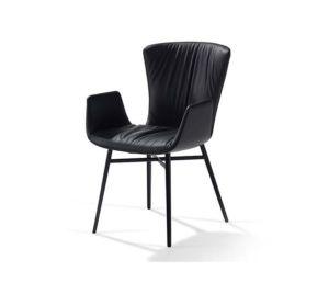 dexter-stuhl