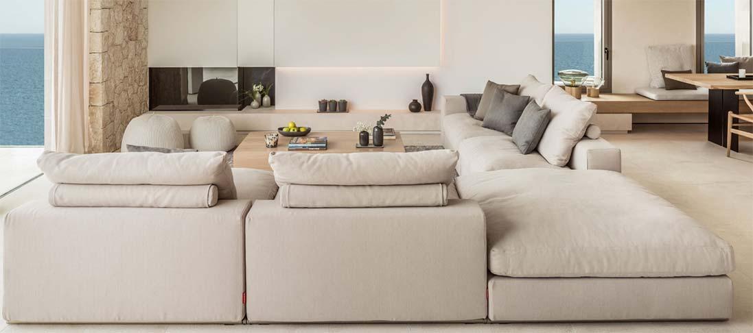 flexform-groundpiece-sofa
