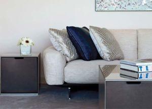 flexform-softdream-sofa