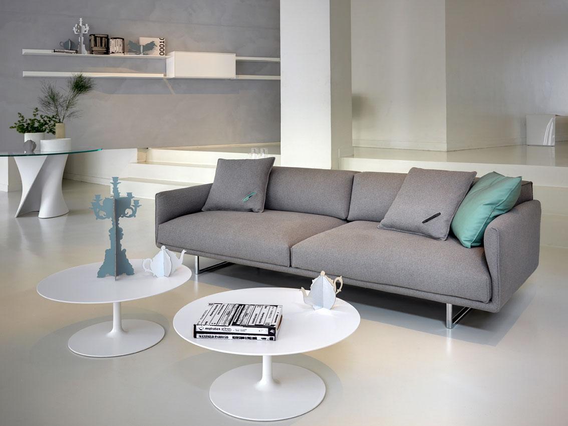 flow-table-mdf-italia