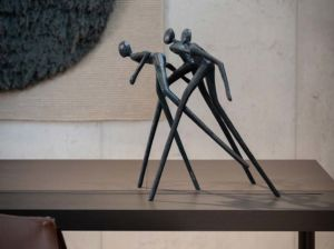 gardeco-runaway-bronze