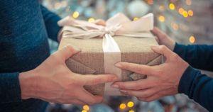 geschenkideen weihnachten designliebhaber