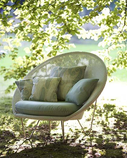 gigi-lounge-vincent-sheppard