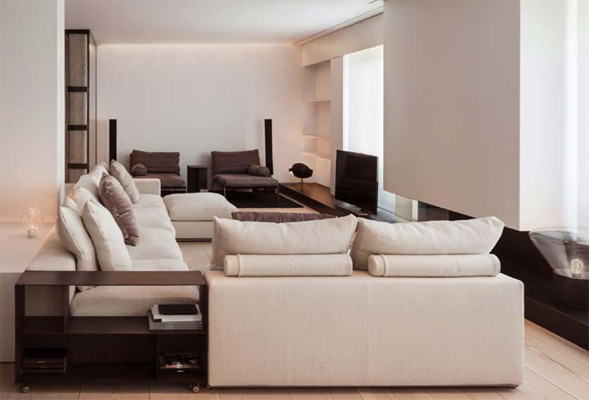 groundpiece-flexform-sofa