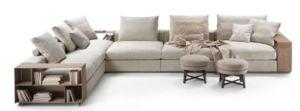 groundpiece-sofa-flexform