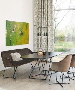 ip-design-esszimmermöbel