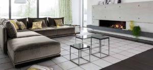 ipdesign-clublounge-sofa