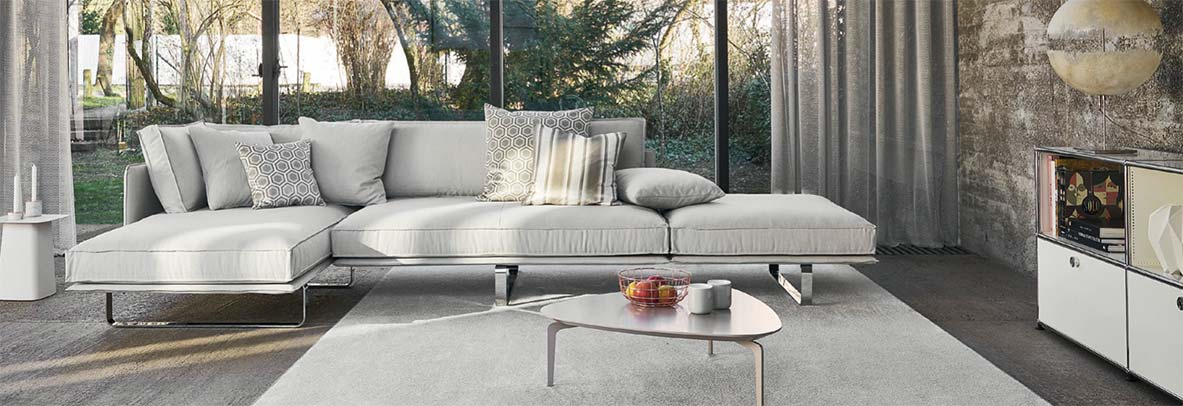 ipdesign-sofa
