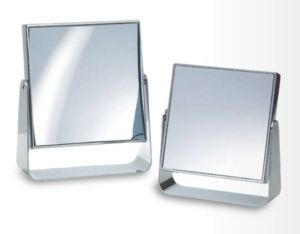 kosmetikspiegel-decor-walther