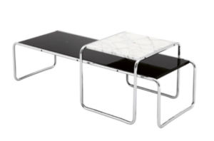 laccio-table-breuer-für-knoll-international