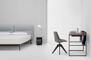 mdf-italia-möbel