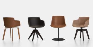 mdf-italia-stühle