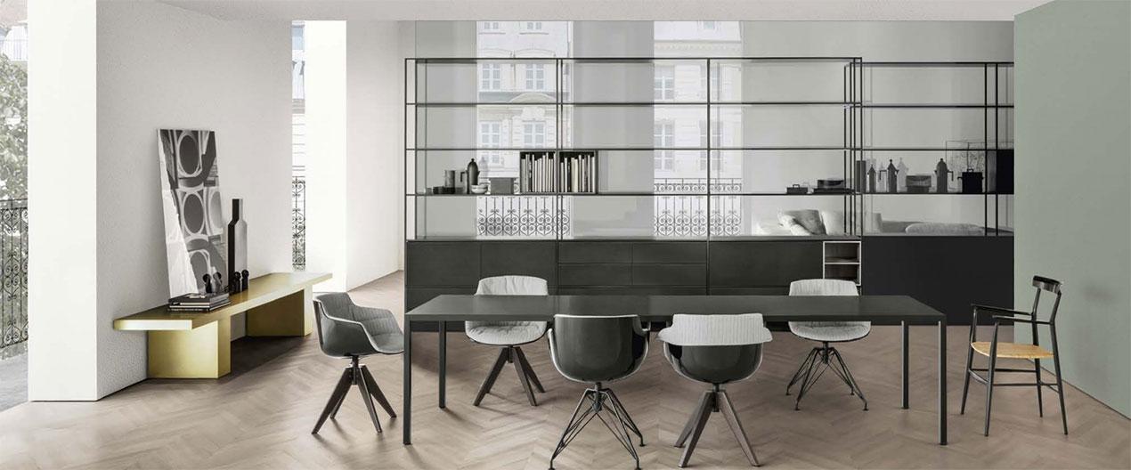 mdf-italia-stühle-und-tische