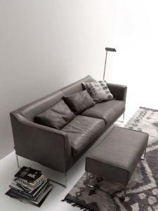 Mell Sofa von Cor