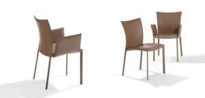 nobile-leder-stühle-draenert
