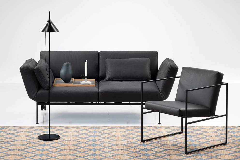roro-sofa-brühl