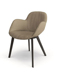 sheru-armchair-walter-knoll