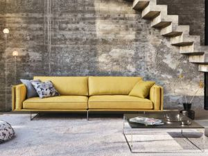 sofa-ipdesign