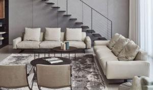 sofa-softdream-von-flexform