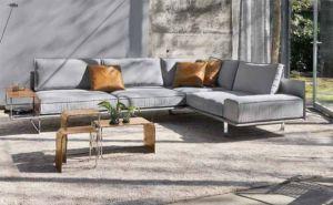 sofa-von-ipdesign