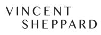 vincent sheppard logo