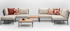 vincent sheppard outdoor sofa leo