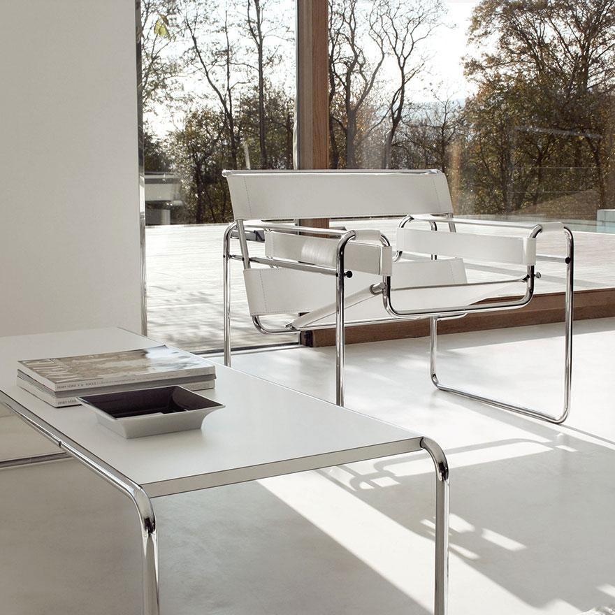 wassily-chair-von-knoll-international
