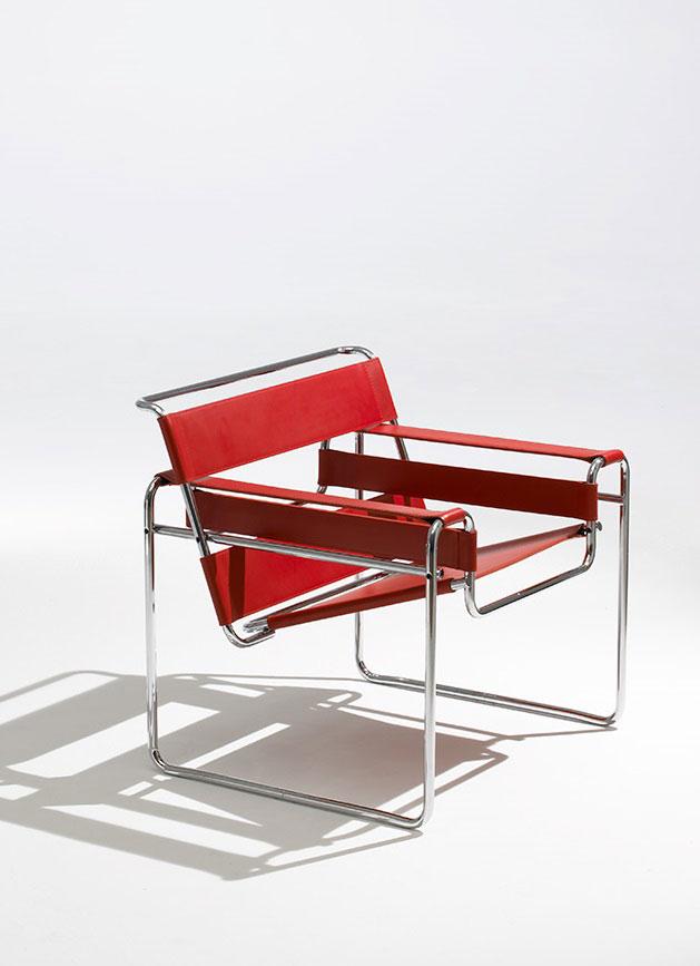 wassily-chair-von-marcel-breuer