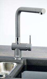 Armatur-Küche-Active-Plus-2.1564055798062