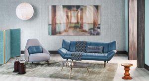 leolux-devon-sofa