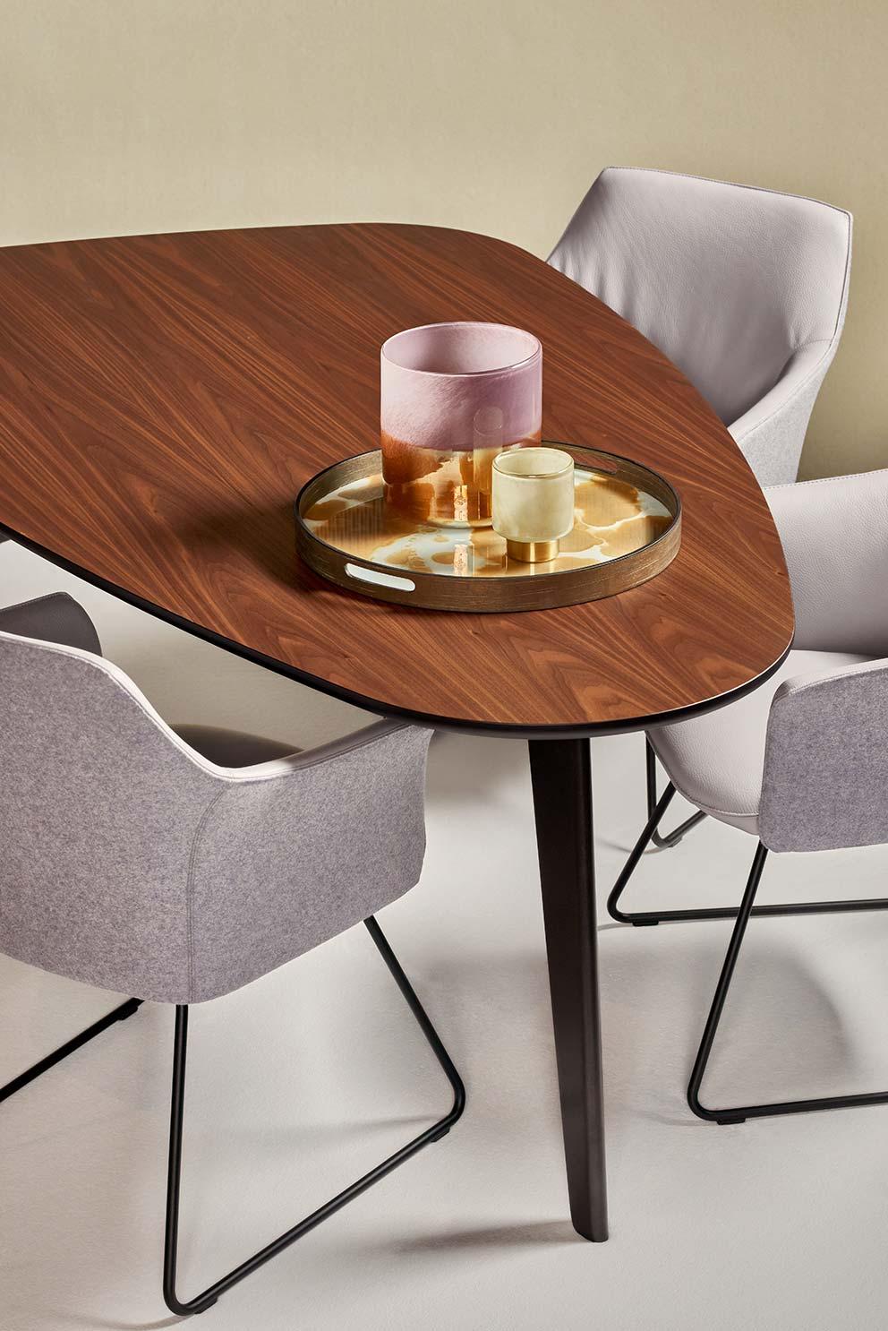 mara-stühle-von-leolux