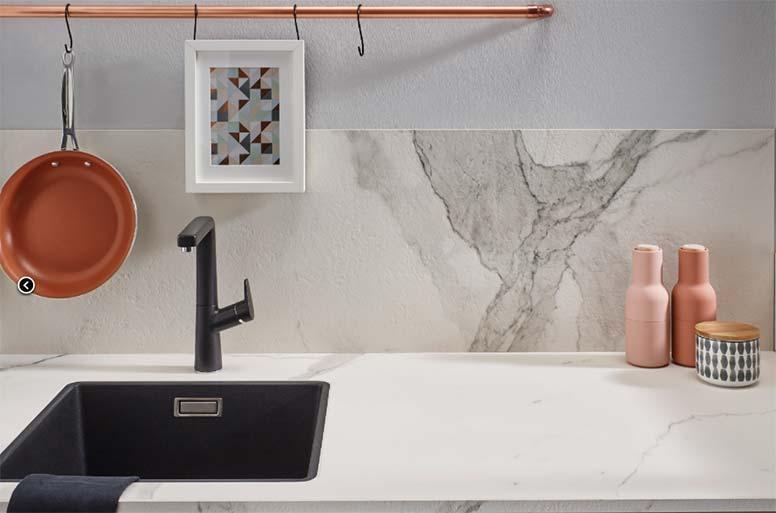marmor-arbeitsplatte-lechner