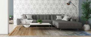 miinu-teppich-wohnzimmer
